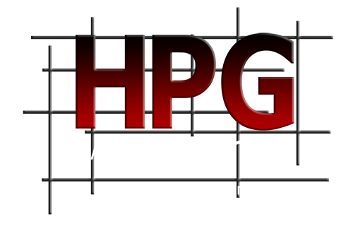 HPG and Company